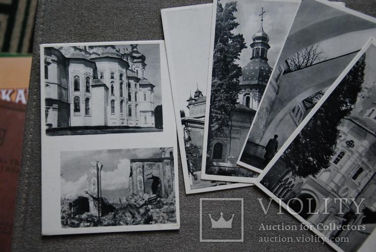 Києво-печерський державний історико-культурний заповідник, фото №4