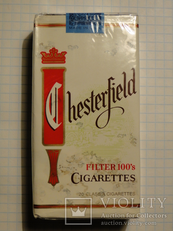 Сигареты chesterfield сша купить сигареты воронеж купить ночью