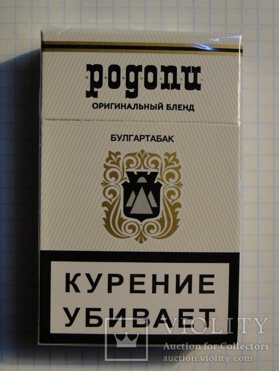 Купить сигареты родопи дешево купить казахстанские сигареты из казахстана