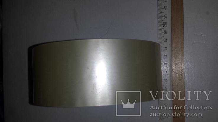 Скотч упаковочный, реальных 200 м., фото №3