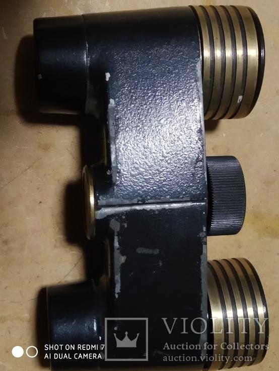 Бинокль БГФ2 2,5х2,5, фото №6