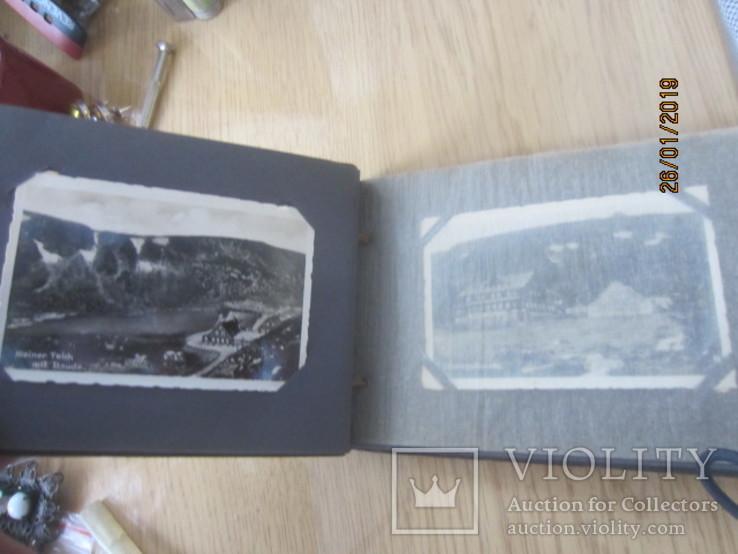 Альбом - фотографии Германия до войны, фото №7