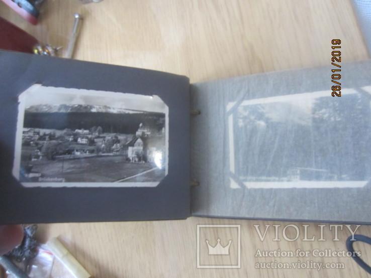 Альбом - фотографии Германия до войны, фото №9
