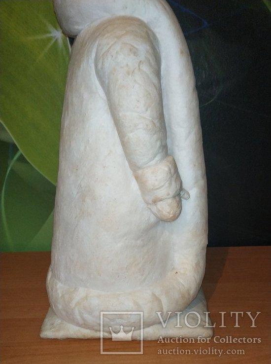 Донецкая Снегурочка в оригинальной коробке, фото №8