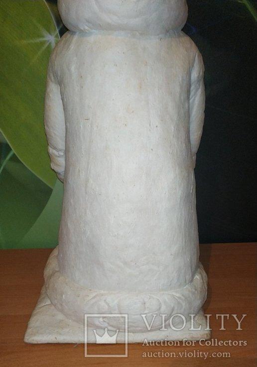 Донецкая Снегурочка в оригинальной коробке, фото №9