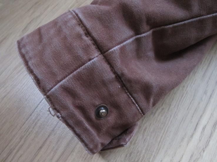 Жін. Зимова куртка. Розмір ''М'', фото №4
