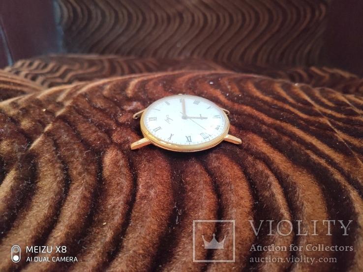 Часы Луч AU 10+, фото №4