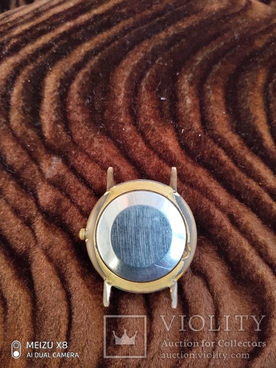 Часы Луч AU 10+, фото №7