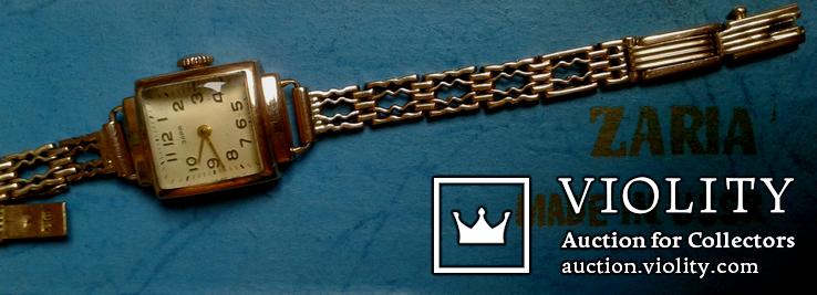 Золотые заря продать браслетом часы с приема часы сдать кровь
