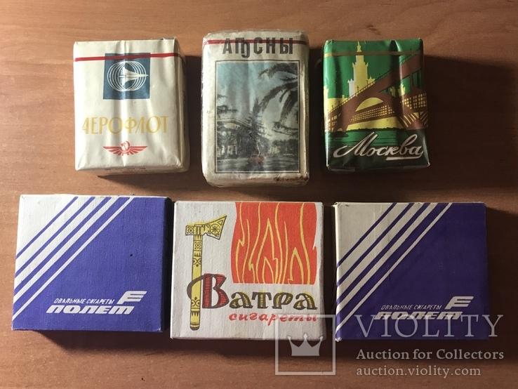 Советский сигареты купить сигареты dunhill купить
