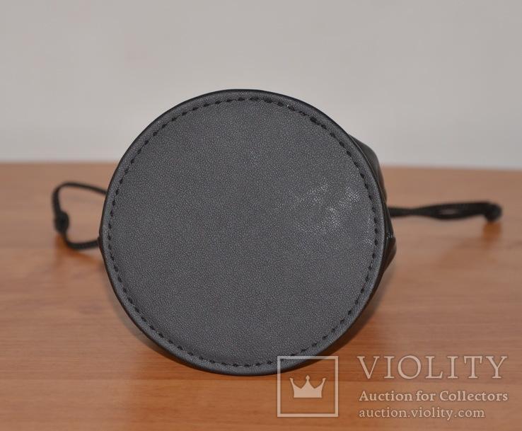Чехол на объектив Sony, фото №5