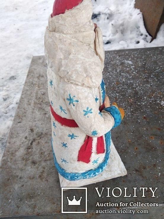 Дед мороз, фото №9