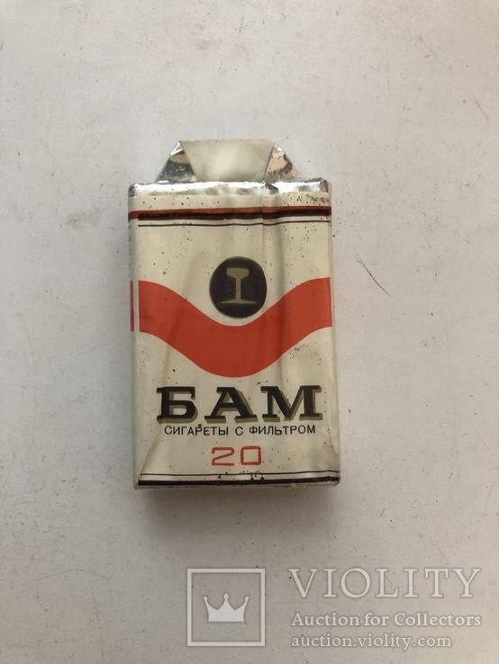 Купить бам сигареты электронные сигареты купить комплект