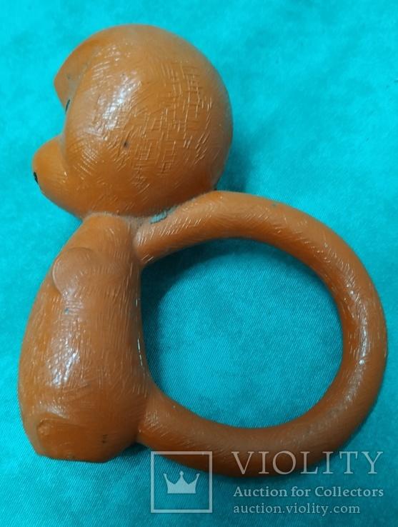 Погремушка, фото №6
