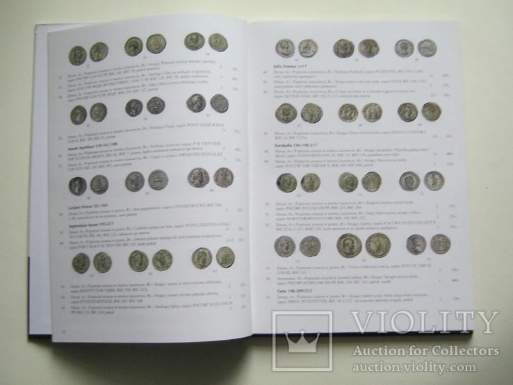 Аукционник.Познань № 13, 2010г., фото №6