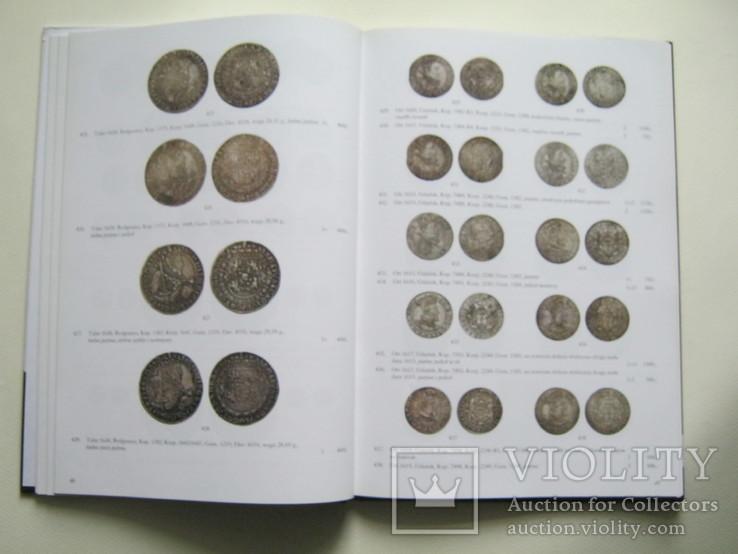 Аукционник.Познань № 13, 2010г., фото №7