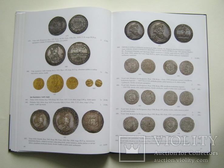 Аукционник.Познань № 13, 2010г., фото №8