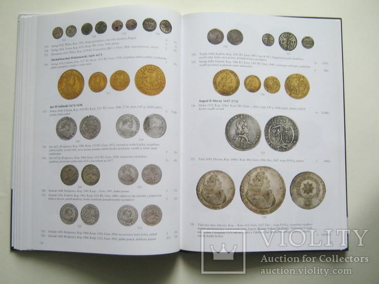 Аукционник.Познань № 13, 2010г., фото №9