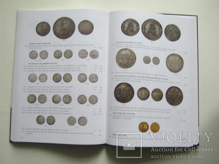 Аукционник.Познань № 13, 2010г., фото №11