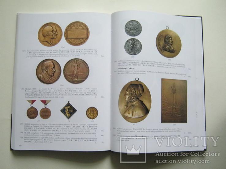 Аукционник.Познань № 13, 2010г., фото №12