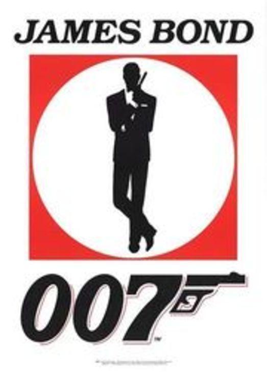 Джеймс Бонд - фирменные ботинки агента 007, фото №11