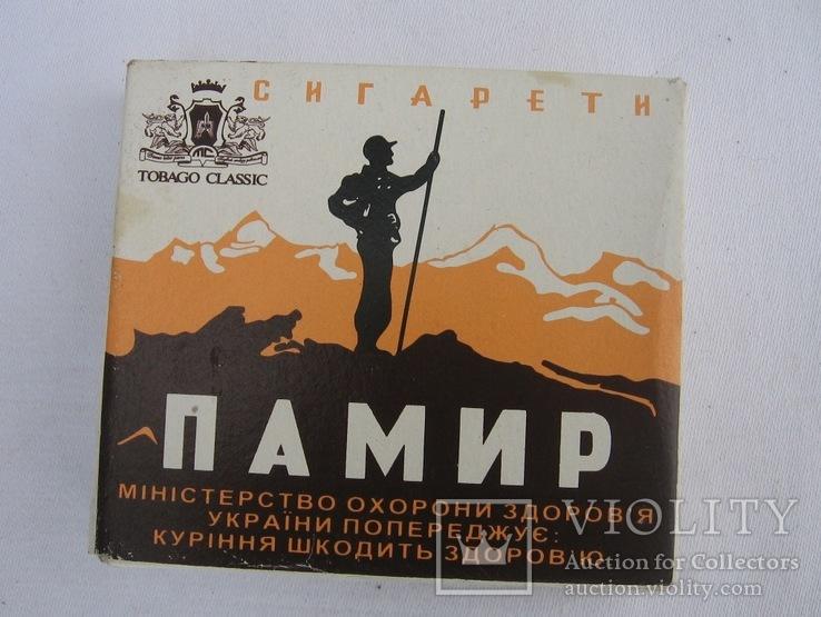 Купить сигареты памир сигареты оптом winston в москве