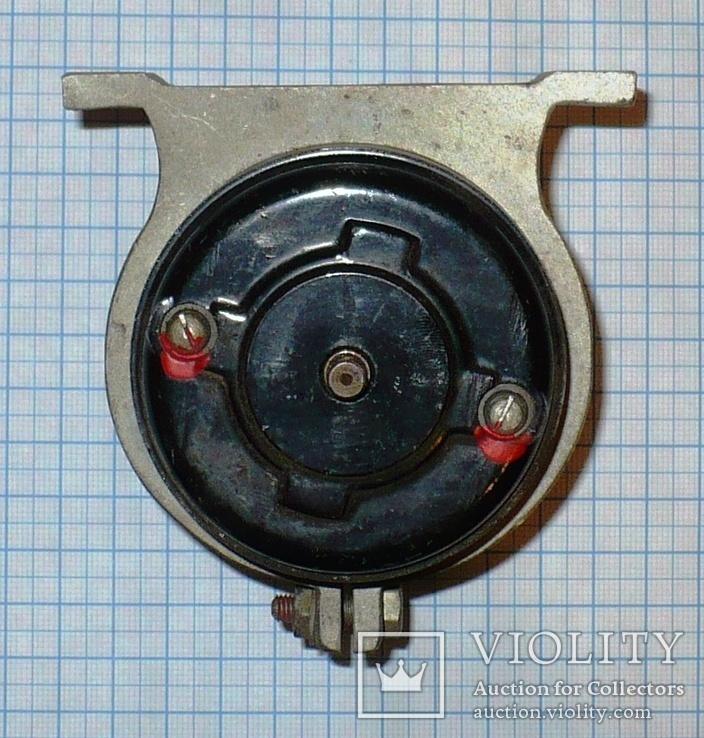 Электродвигатель СЛ-221, фото №8