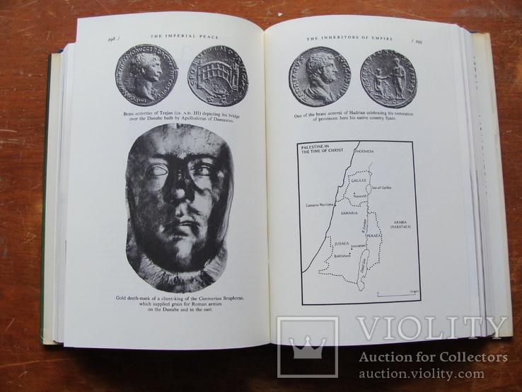 History of Rome. История Рима. (65), фото №2