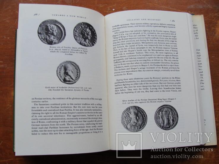 History of Rome. История Рима. (65), фото №9