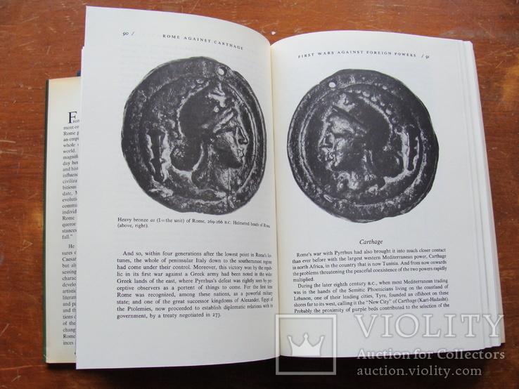 History of Rome. История Рима. (65), фото №12
