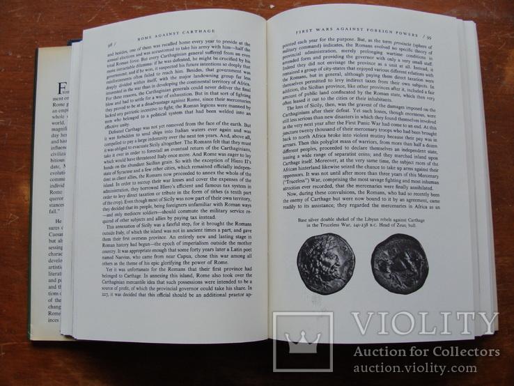 History of Rome. История Рима. (65), фото №13