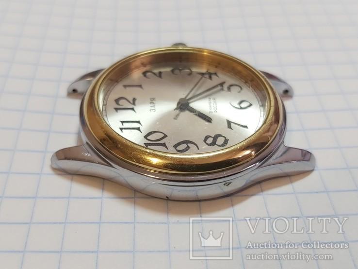 Часы Заря женские, фото №4