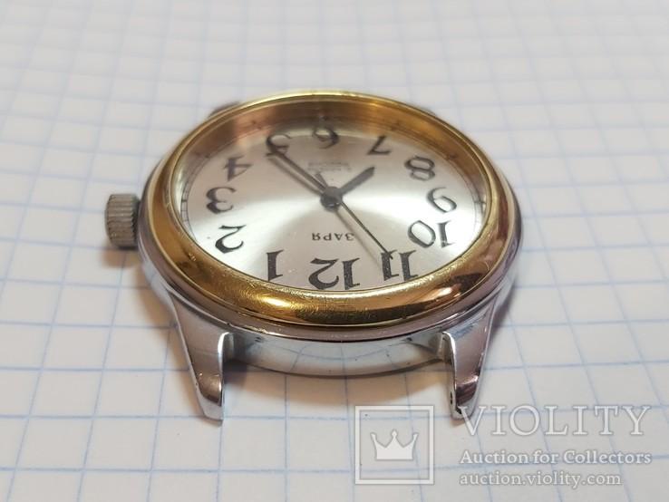 Часы Заря женские, фото №7