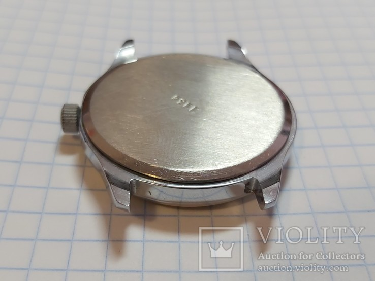 Часы Заря женские, фото №8