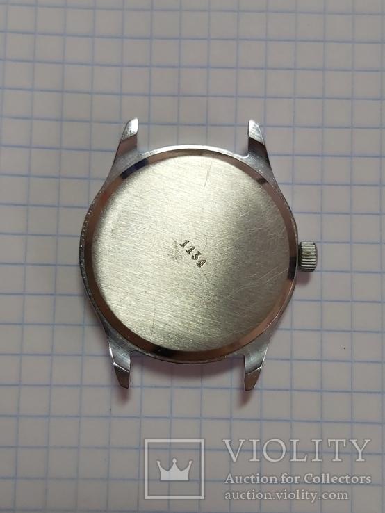 Часы Заря женские, фото №11