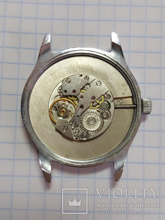 Часы Заря женские, фото №12