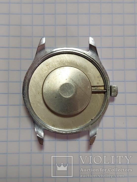 Часы Заря женские, фото №13