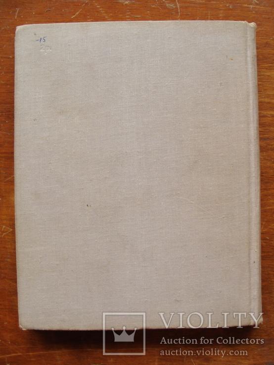 Русская монетная система. И. Г. Спасский. (101), фото №13