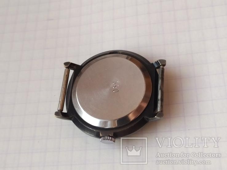 Часы Ракета Коперник, сделано в россии, фото №6