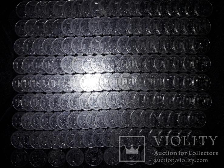 5 копеек 2003 290 монет, фото №5