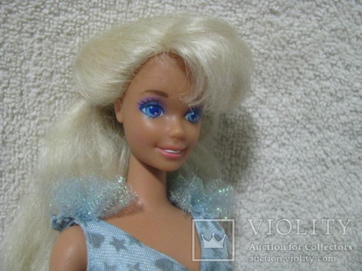 Барби. Barbie.  Mattel., фото №2