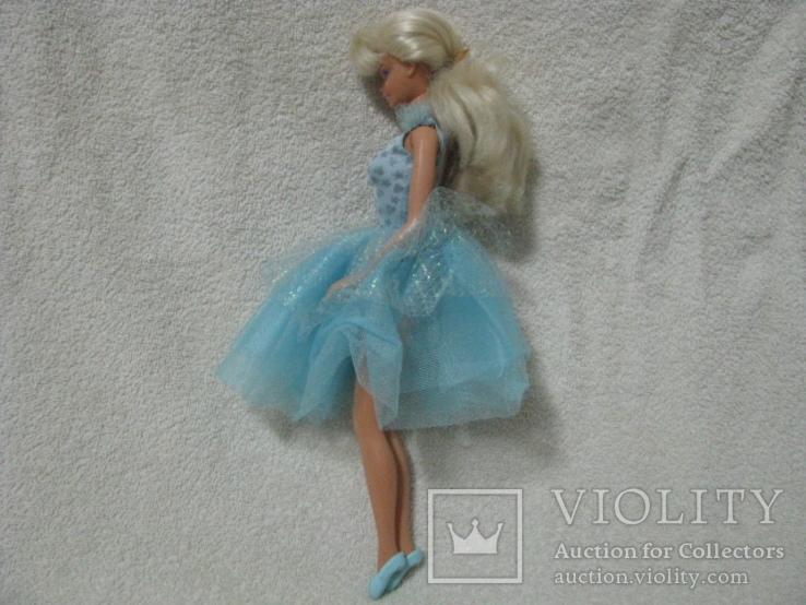 Барби. Barbie.  Mattel., фото №4