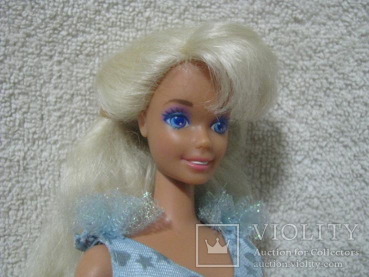 Барби. Barbie.  Mattel., фото №11