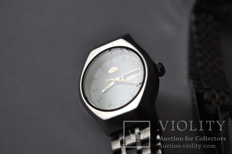 Часы женские ORIENT  5 шт., фото №5