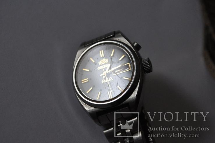 Часы женские ORIENT  5 шт., фото №6