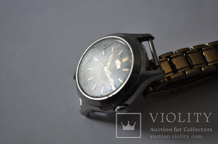 Часы женские ORIENT  5 шт., фото №9