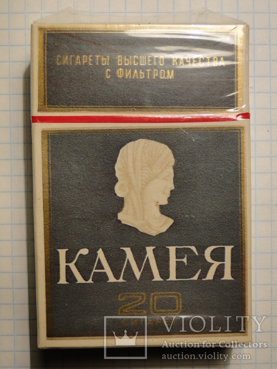 Сигареты камея купить электронные сигареты саратов купить оптом