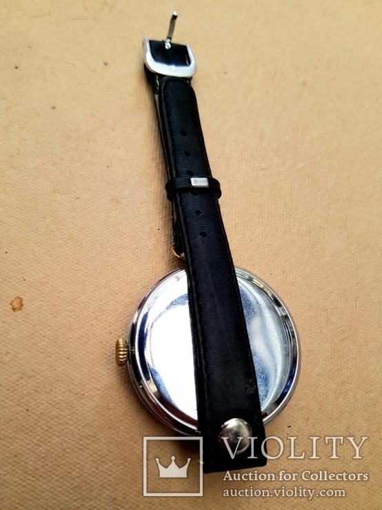 Часы Сталинские соколы, фото №5