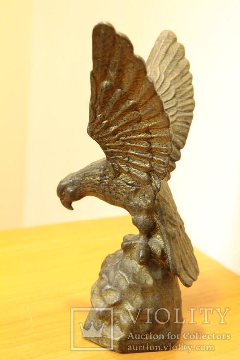 Орел, фото №5