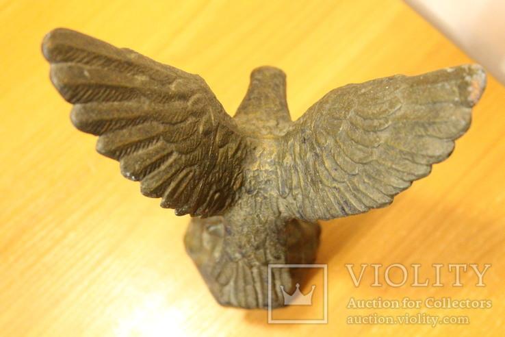 Орел, фото №6
